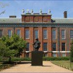 Kensington Palace London_4.jpg