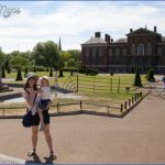 kensington palace london 5 150x150 Kensington Palace London