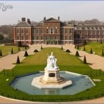 kensington palace london 6 150x150 Kensington Palace London