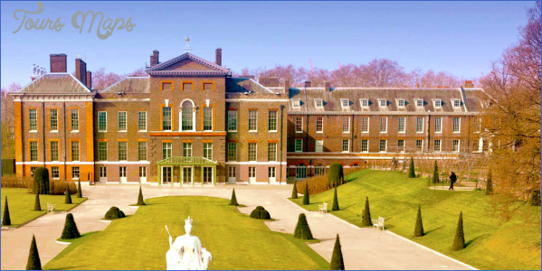 Kensington Palace London_7.jpg