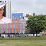 kensington palace london 8 150x150 Kensington Palace London