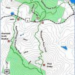 killington hiking trail map 12 150x150 Killington Hiking Trail Map