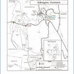killington hiking trail map 13 150x150 Killington Hiking Trail Map