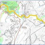 killington hiking trail map 14 150x150 Killington Hiking Trail Map