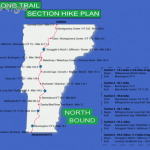 killington hiking trail map 2 150x150 Killington Hiking Trail Map