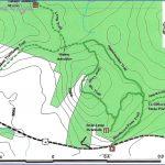 killington hiking trail map 8 150x150 Killington Hiking Trail Map
