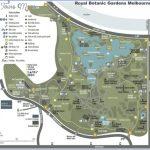 kirstenbosch national botanical garden attractions map 11 150x150 Kirstenbosch National Botanical Garden Attractions Map