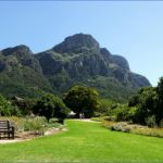 kirstenbosch national botanical garden attractions map 2 150x150 Kirstenbosch National Botanical Garden Attractions Map