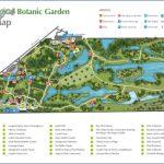 kirstenbosch national botanical garden attractions map 7 150x150 Kirstenbosch National Botanical Garden Attractions Map