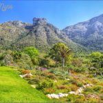 kirstenbosch national botanical garden attractions map 8 150x150 Kirstenbosch National Botanical Garden Attractions Map
