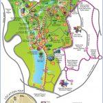 kirstenbosch national botanical garden map download  2 150x150 Kirstenbosch National Botanical Garden Map Download