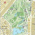 kirstenbosch national botanical garden map download  8 150x150 Kirstenbosch National Botanical Garden Map Download