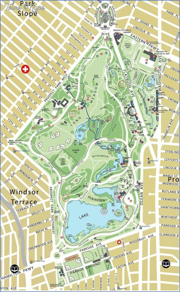 kirstenbosch national botanical garden map download  8 Kirstenbosch National Botanical Garden Map Download
