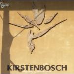 kirstenbosch national botanical garden road trip 5 150x150 Kirstenbosch National Botanical Garden Road Trip