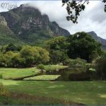 Kirstenbosch National Botanical Garden Road Trips_13.jpg