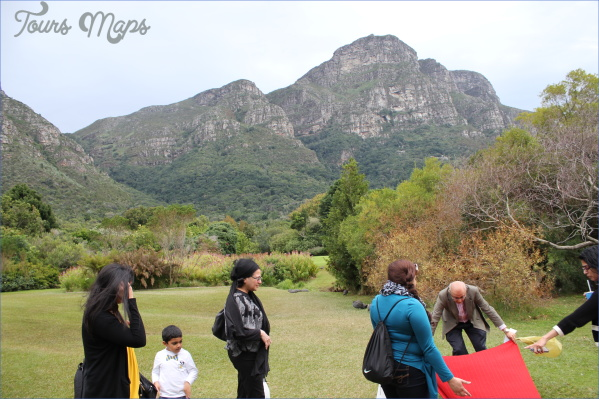 Kirstenbosch National Botanical Garden Road Trips_9.jpg