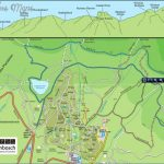 kirstenbosch national botanical garden time zone map  1 150x150 Kirstenbosch National Botanical Garden Time Zone Map