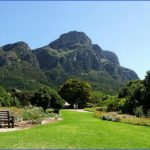 Kirstenbosch National Botanical Garden Travel_0.jpg