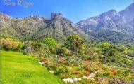 Kirstenbosch National Botanical Garden Trip Deals_1.jpg