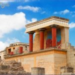 Knossos in History & Today_11.jpg