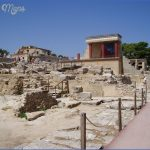 Knossos in History & Today_4.jpg