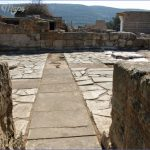 Knossos in History & Today_6.jpg