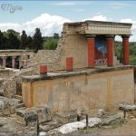 Knossos in History & Today_8.jpg