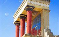 Knossos: King Minos & the Labyrinth_0.jpg