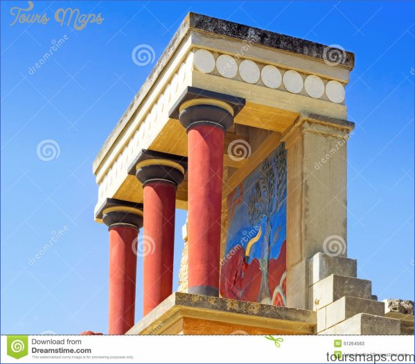 Knossos: King Minos & the Labyrinth_0.jpg