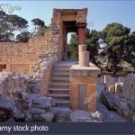 knossos king minos the labyrinth 2 150x150 Knossos: King Minos & the Labyrinth