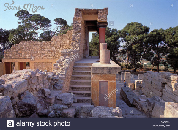 knossos king minos the labyrinth 2 Knossos: King Minos & the Labyrinth