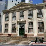 koopmans de wet house strand street cape town 10 150x150 KOOPMANS DE WET HOUSE Strand Street Cape Town