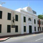 koopmans de wet house strand street cape town 6 150x150 KOOPMANS DE WET HOUSE Strand Street Cape Town
