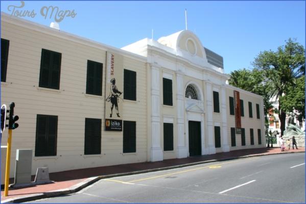 koopmans de wet house strand street cape town 6 KOOPMANS DE WET HOUSE Strand Street Cape Town