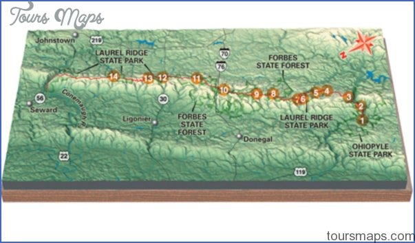 Laurel Highlands Hiking Trail Map_0.jpg