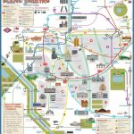 Madrid Spain Guide for Tourist _0.jpg