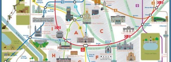 Madrid Spain Guide for Tourist _0.jpg