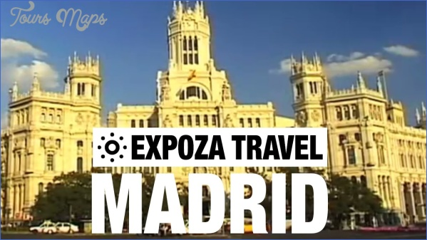 Madrid Spain Guide for Tourist _1.jpg