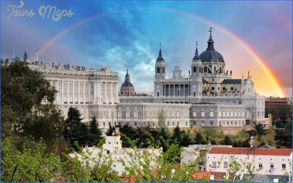 Madrid Spain Guide for Tourist _12.jpg