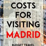 Madrid Spain Guide for Tourist _14.jpg