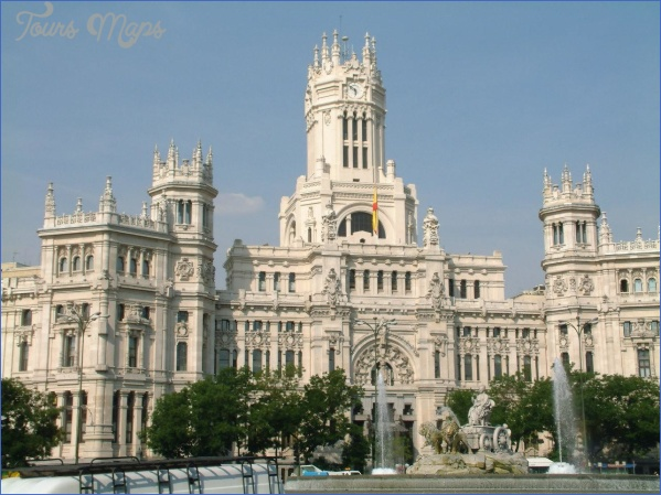Madrid Spain Guide for Tourist _3.jpg