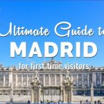Madrid Spain Guide for Tourist _5.jpg