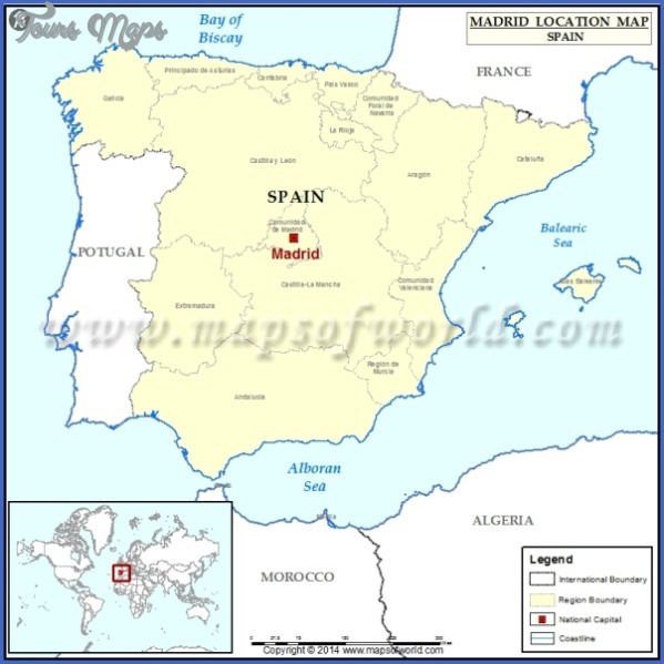 Madrid Spain Map In World Map_0.jpg
