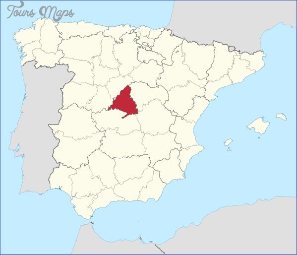 Madrid Spain Map In World Map_1.jpg