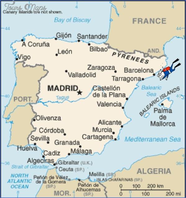 Madrid Spain Map In World Map_13.jpg