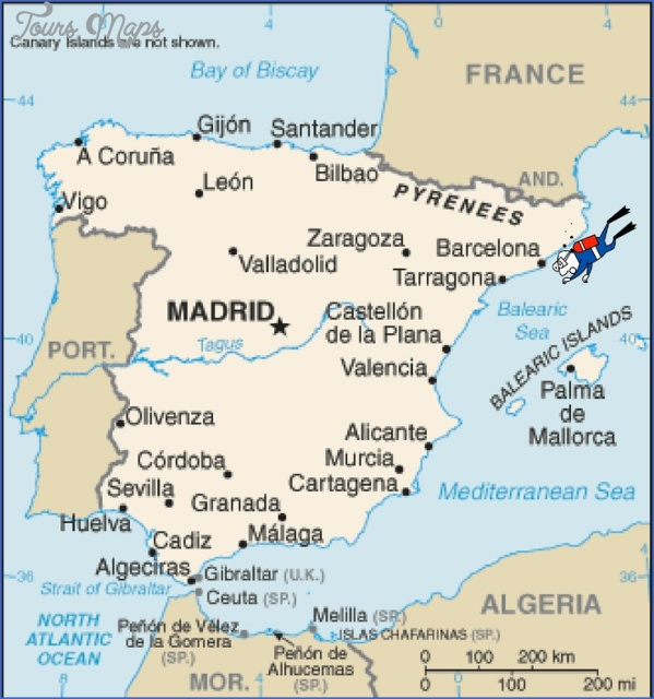 Madrid Spain Map In World Map_14.jpg