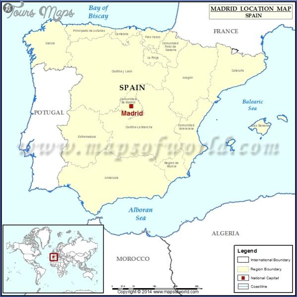 Madrid Spain Map In World Map_3.jpg