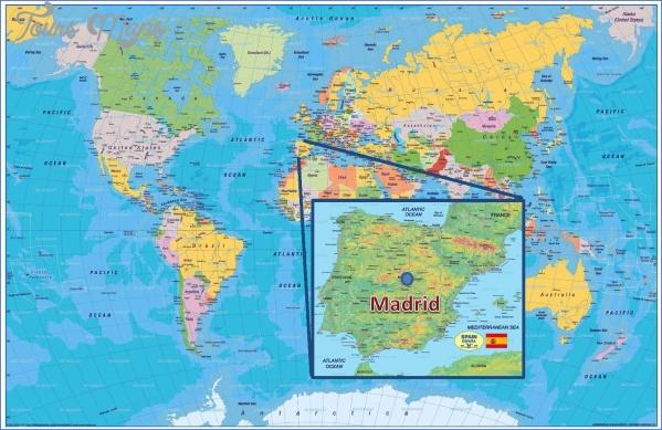 Madrid Spain Map In World Map_5.jpg