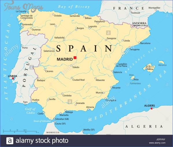 Madrid Spain Map In World Map_7.jpg