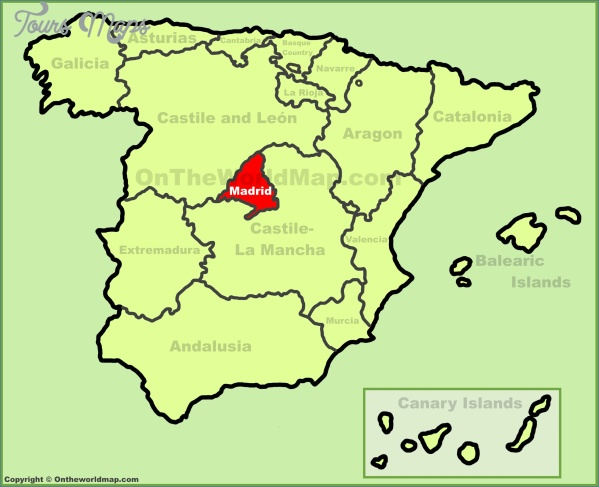 Madrid Spain Map Location _2.jpg